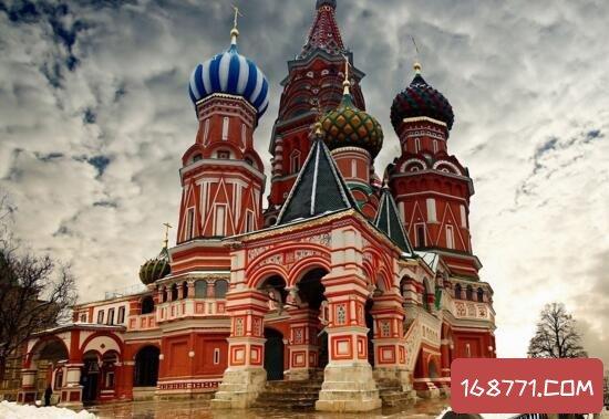 白俄罗斯和俄罗斯的区别,不同国家却有很深的渊源