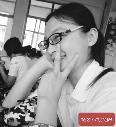 女高中生徐玉玉事件,18岁被骗9900元(心碎而亡)