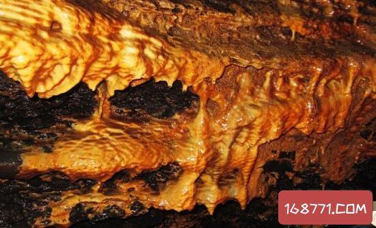 天下第一无底洞女妖洞,5亿年前形成的神秘溶洞