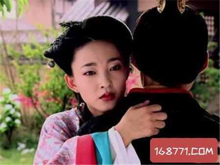 受尽汉文帝喜爱的慎夫人 在真正的历史上死因是什么