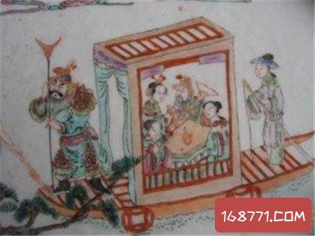 古代淫乱工具 想怎么玩就怎么玩的任意车