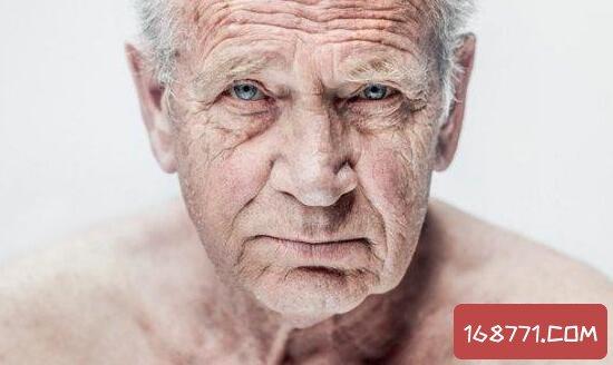 人类寿命极限是多少,基本上不可能超过125岁了