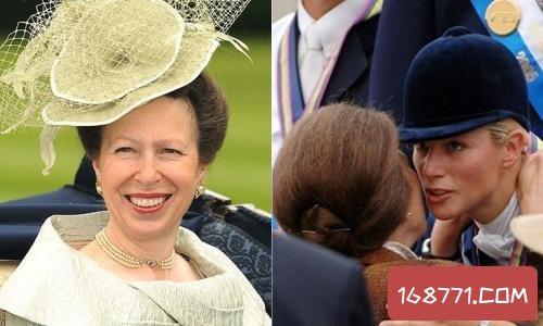 扎拉公主是谁,不一样的公主到底有什么特别之处