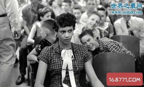 人类史上最离奇的30张珍贵老照片,罕见的女同志