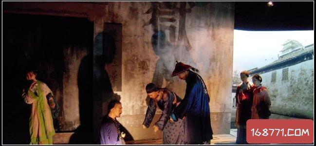 杨乃武与小白菜冤案,这个冤案的实情到底是什么样的