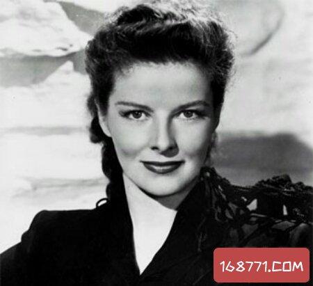 百年来最伟大的女演员是谁 她到底有多优秀呢