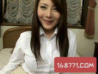 泽井芽衣是日本AV里的一个演员  大家对她熟悉吗