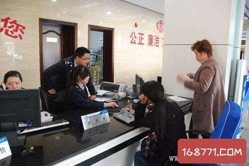 中国最幸福职业排行榜,应届毕业生择业最新指南