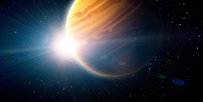 木星有多恐怖