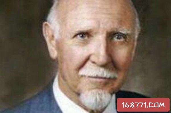 卡特尔人格特质理论 卡特尔16种人格特质