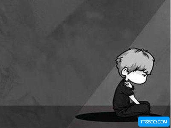 抑郁症的症状和前兆?怎么确认自己患仰郁症