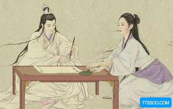 古代对妻子的称呼,皇帝称皇后/宰相称夫人(文人称拙荆)