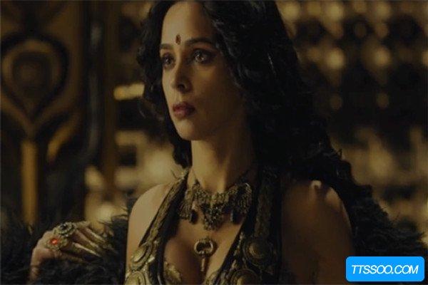 西王母为什么没有永生 西王母死亡原因是什么