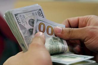 世界上最富裕的人,却捐出了不到1%的财富