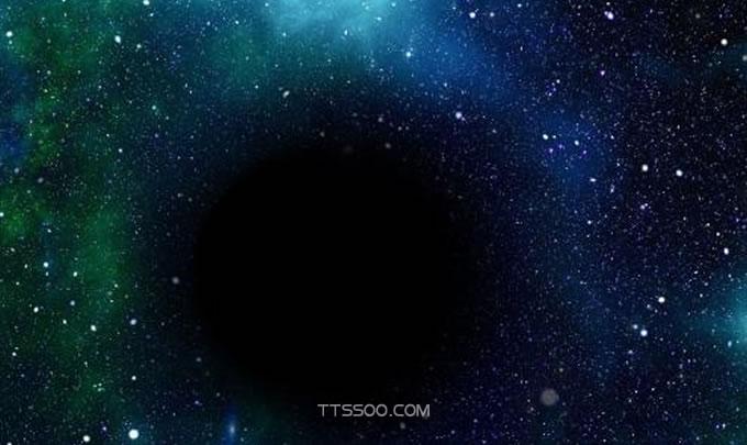 蛇夫座超星系团爆炸,已知宇宙中发生的最大爆炸的记录(由超大质量黑洞引起)