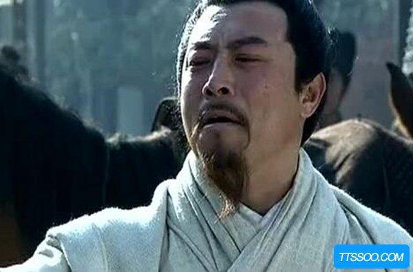 许攸怎么死的 对曹操出言不逊引发杀身之祸