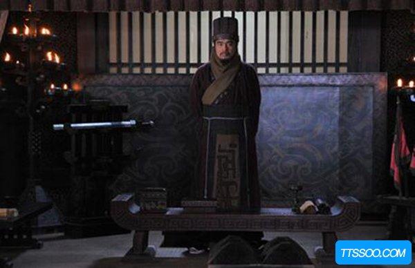 孙策怎么死的 因父亲获传国玉玺而惹来杀身之祸