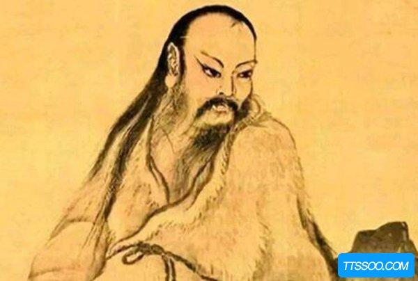 三皇五帝都是谁 流传最广的正是他们