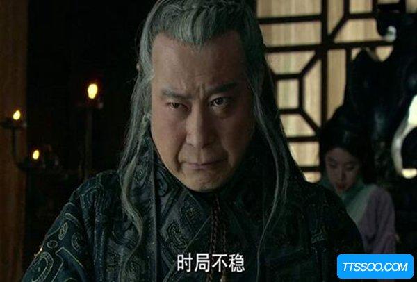 历史上赵高是如何死的?这个奸臣背后有哪些故事