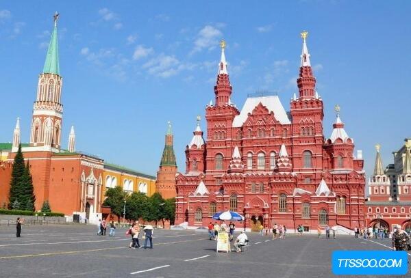 白俄罗斯和俄罗斯的区别,白俄罗斯地小人少(俄罗斯面积世界第一)