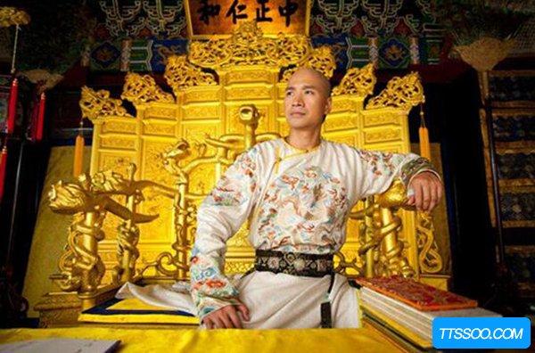 雍正皇帝死亡之谜?雍正皇帝到底是怎么死的