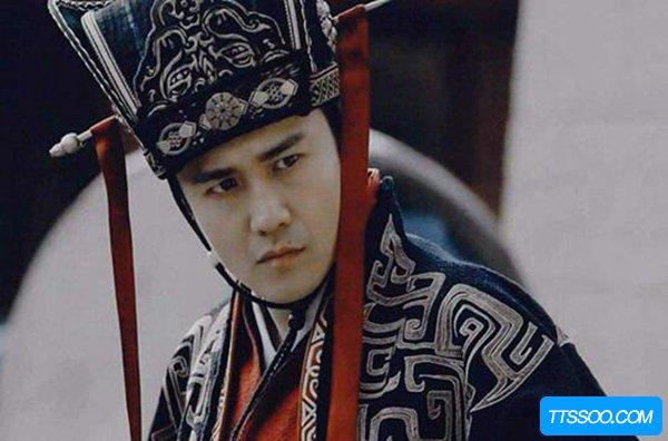 杨修之死的原因是什么?虽然才华横溢奈何恃宠而骄