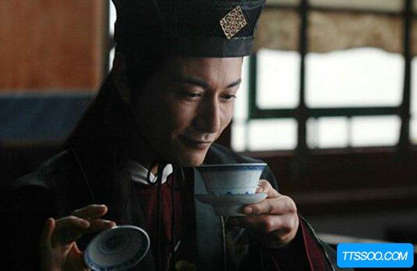 中国古代有太监的原因是什么 主要为避免不必要的麻烦