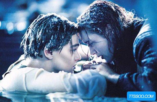 露丝和杰克真的存在吗 这段旷世爱恋是否现实有原型
