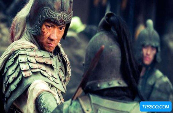 刘备为何不重用赵云 这三个原因才是问题的关键