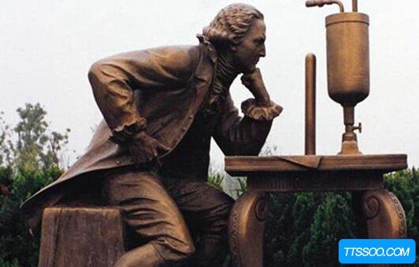 揭示了燃烧现象的科学家是谁?他有什么成就与贡献