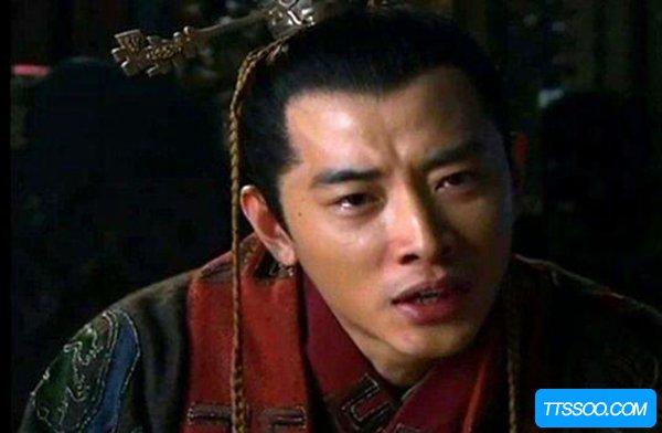 汉献帝死亡之谜 汉献帝为什么年纪轻轻就死了