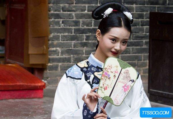 中国古代宫女的生活多悲惨?没有自由任由拿捏