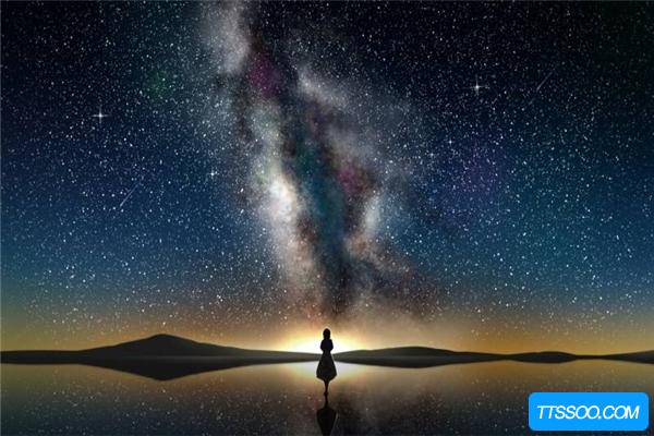 宇宙五大创世神明 死亡仅第二 第一在宇宙大爆炸中幸存