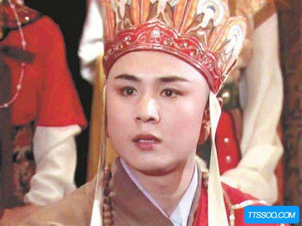 唐僧的前九世命运如何?九世都被沙僧吃掉了吗