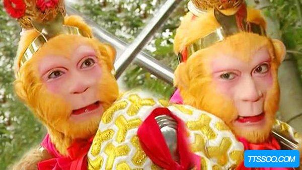 六耳猕猴的真实身份是什么?为什么可以变成孙悟空的样子