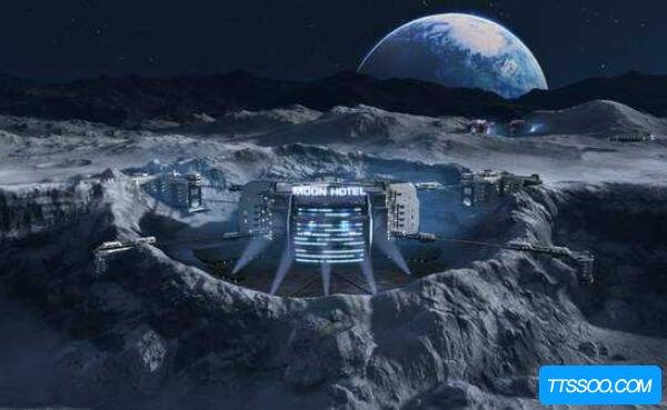 马尔戴克行星战争,火星木星轨道间的战争(智慧生命打爆行星)