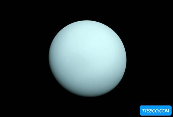 八大行星恐怖之处,水星温高/金星硫酸雨(无木星人类会灭亡)