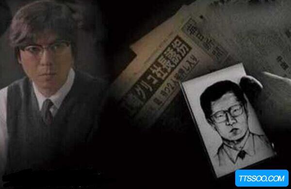 日本七大悬案,抢劫、毒杀、碎尸、灭门(个个都惊世骇俗)