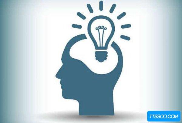 学者症候群是什么?在生活中有哪些特别表现