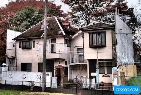 日本东京世田谷灭门案,除夕夜一家四口被惨遭杀害(最小6岁)