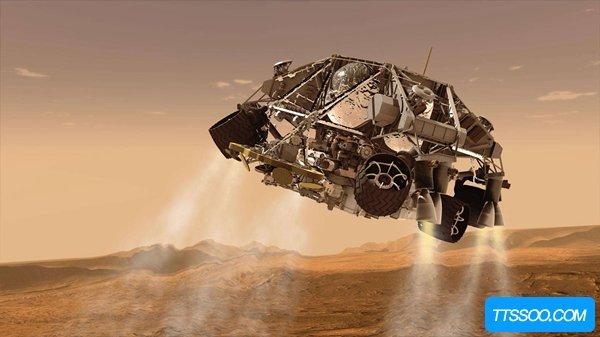 火星一号什么时候发射 火星一号的主要计划是什么