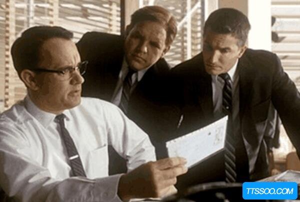 美国fbi四大悬案,难倒FBI的四个离奇案件(女巫都有参与)