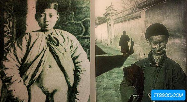 中国古代为什么会有太监?太监具体起到什么作用