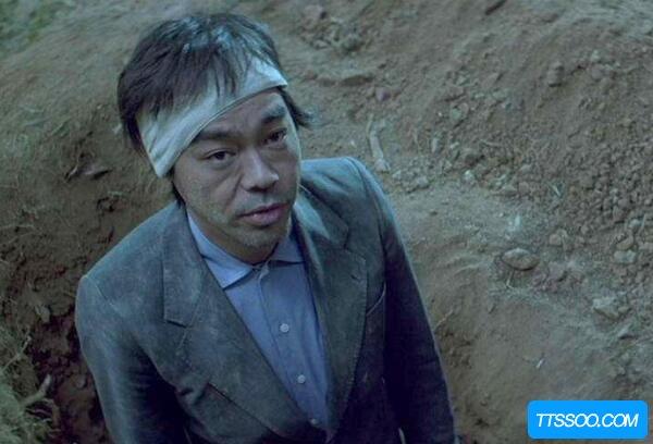 真实案件改编的电影有哪些,中、美、韩各两部(人肉叉烧包上榜)