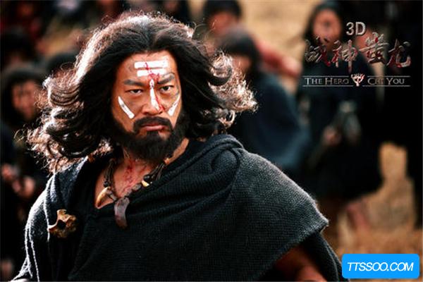 瑶族的祖先是蚩尤吗?瑶族自称尤人,疑似苗族分裂而来
