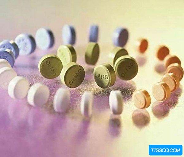 世界上有男性避孕药吗 男性避孕药是否会伤害身体